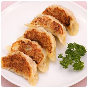 /103-95-thickbox/gyoza.jpg
