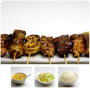 /113-199-thickbox/menu-yakitori-b.jpg