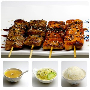 /114-200-thickbox/menu-yakitori-c.jpg