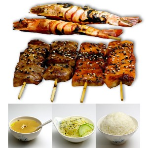 /116-268-thickbox/menu-yakitori-e-.jpg