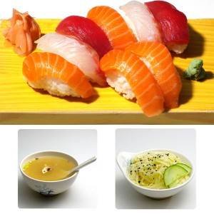 /123-337-thickbox/menu-sushi-a.jpg