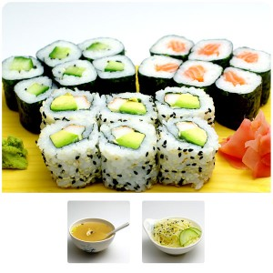 /132-218-thickbox/menu-maki-b.jpg