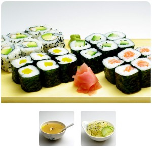 /133-219-thickbox/menu-maki-c.jpg