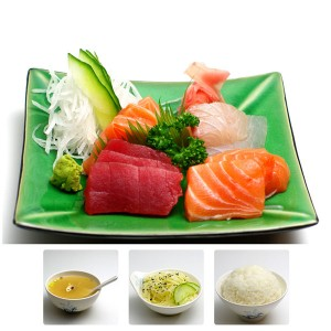 /136-222-thickbox/menu-sashimi-a.jpg