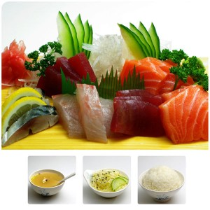 /137-341-thickbox/menu-sashimi-b.jpg