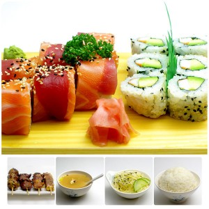 /138-225-thickbox/menu-sushivilla-a.jpg