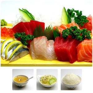 /145-342-thickbox/menu-sashimi-c.jpg