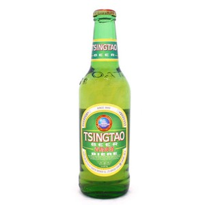 /15-54-thickbox/tsingtao.jpg