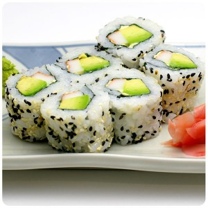 /176-291-thickbox/california-maki.jpg