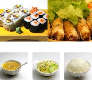 /188-302-thickbox/menu-sushivilla-e-nem.jpg