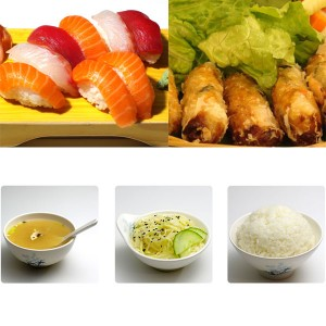 /190-304-thickbox/menu-sushivilla-f-nem.jpg