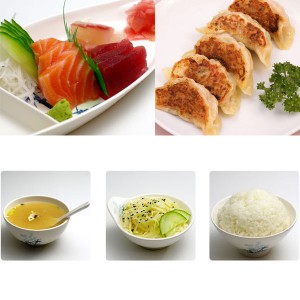 /191-305-thickbox/menu-sushivilla-g-gyoza.jpg