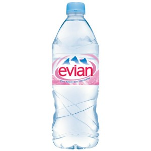 /20-59-thickbox/evian.jpg