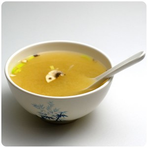 /35-132-thickbox/soupe-miso.jpg