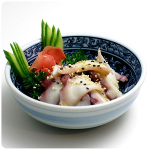 /38-134-thickbox/salade-tako.jpg