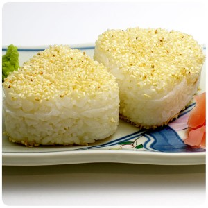 /69-166-thickbox/onigiri-tuna.jpg