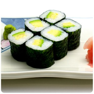 /74-151-thickbox/avocat-maki.jpg