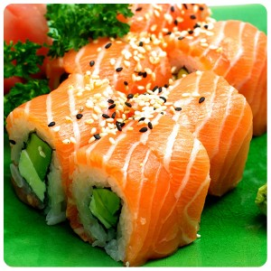 /83-128-thickbox/salmon-roll.jpg