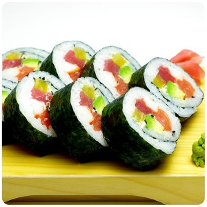/86-129-thickbox/futo-maki.jpg